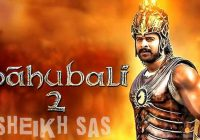 Baahubali 2 2017 Hindi Movie Online Watch Full free ..