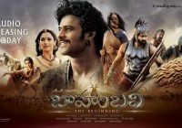 Baahubali (2015) Telugu Movie Full Mp3 Songs Free Download ..