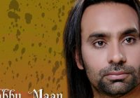 Babbu maan mp3 songs free download | Bollywood songs ..