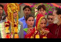 Babul Ki Duayen Leti Ja Full Song (Sad Indian Marriage ..