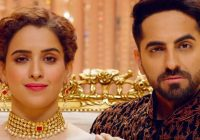 Badhaai Ho box office collection Day 3: Ayushmann Khurrana ..