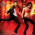 Badrinath Tollywood New Movie Wallpapers – SOUTH 3GP VIDEOS – www tollywood new movies