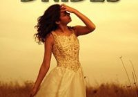 Bannon's Brides PDF | Download free e-books – the bollywood bride pdf free download