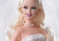 Barbie Bride Wallpapers HD wallpapers Free Download ..
