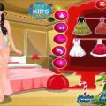 Barbie Indian Dress Up Games – Fashion Name – bollywood wedding dress up games