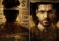 Batla House: John Abraham confirms the release date ..