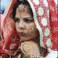 BBC News – New Indian brides abandoned by British Asian ..