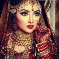 Beautiful Bangladeshi bride actress Ishika Khan. | Indian ..