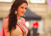 Beautiful bollywood actress image – New hd wallpaperNew hd ..