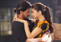Beautiful Bollywood Couple HD Wallpapers – One HD ..