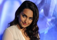 Beautiful Bollywood Sonakshi Sinha Actress HD Wallpapers – bollywood wallpaper girl