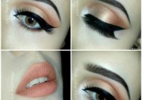 Beautiful Bridal Eyes Makeup Tips Ideas Pictures & Party ..