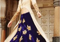 Beautiful Indian Bridal Dresses 2017 | Sizzling Glamour – indian bridal outfits 2017