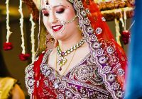 Beautiful Indian Bridal Wallpapers Labzada Wallpaper – indian bridal wallpapers