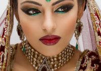 Beautiful Jewelry. Bradford | Saadiya Rahman Pro Makeup ..