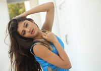 Beautiful Pics Of Akshita | Tollywood Actress – tollywood actress com