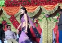 Beautiful Punjabi Girls Dance at Punjabi Wedding | Indian ..