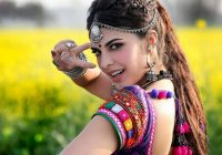 Beautiful Punjabi Girls Wallpapers and Pictures | One HD ..