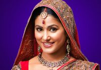 Beautiful TV actress bridal look | Beautiful hd wallpaper – bollywood actress in bride