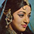 Beautiful Women In Indian History | www.pixshark.com ..