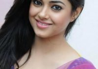 Beautifull Girls in The world : Most beautiful Tollywood ..