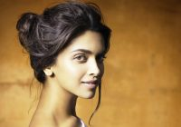 Beautifull Hindi Movie Star Actress Deepika Padukone HD ..