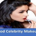 Beauty Tip: Stay Stylish With Bollywood Celebrity Makeup ..