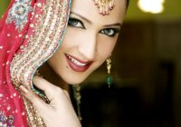 Beauty Tips Info: Bridal Beauty Tips – indian bridal ubtan recipe