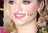 beautyfashionandkiran: Most beautiful Indian Bridal Looks