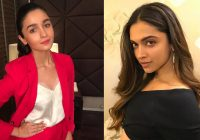 #BeautyGoals: Bollywood celebrities show off their ..