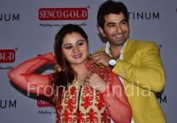 Bengali actor jeet full biography Exclusive All Search – tollywood actor jeet marriage photos