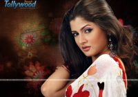 Bengali Actors, Check Out Bengali Actors : cnTRAVEL – kolkata tollywood actress