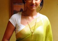 Bengali girl friend phone number, reverse-phonedirectory