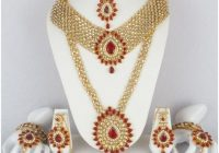 Best 10+ Bridal necklace set ideas on Pinterest | Wedding ..