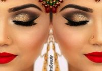 Best 20+ Bollywood Makeup ideas on Pinterest | Indian ..