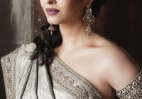 Best 25+ Aishwarya rai ideas on Pinterest | Aishwarya rai ..