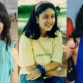 Best 25+ Bollywood heroine without makeup ideas on ..