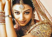 Best 25+ Bollywood ideas on Pinterest | Indian bridal ..
