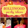 Best 25+ Bollywood theme ideas on Pinterest | Bollywood ..