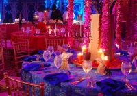 Best 25+ Bollywood theme party ideas on Pinterest ..