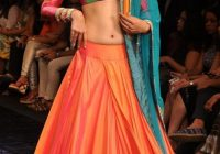 Best 25+ Garba dress ideas on Pinterest | Gujarati chaniya ..