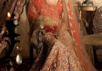 Best 25+ Ghagra choli ideas on Pinterest | Indian lehenga ..