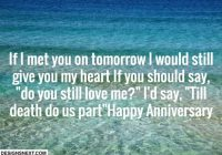 Best 25+ Happy marriage anniversary sms ideas on Pinterest ..