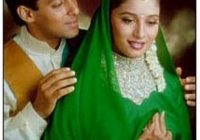 Best 25+ Hum aapke hain koun ideas on Pinterest | Madhuri ..
