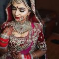 Best 25+ Indian bridal ideas on Pinterest | Bride indian ..