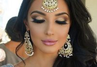 Best 25+ Indian eye makeup ideas on Pinterest | Gold ..