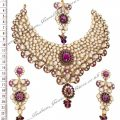 Best 25+ Indian jewelry sets ideas on Pinterest | Indian ..