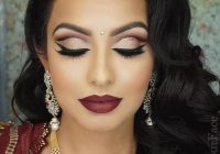 Best 25+ Indian makeup ideas on Pinterest – bollywood wedding make up