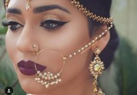 Best 25+ Indian makeup ideas on Pinterest | Indian makeup ..