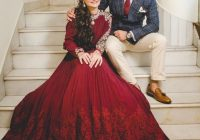 Best 25+ Indian reception outfit ideas on Pinterest ..